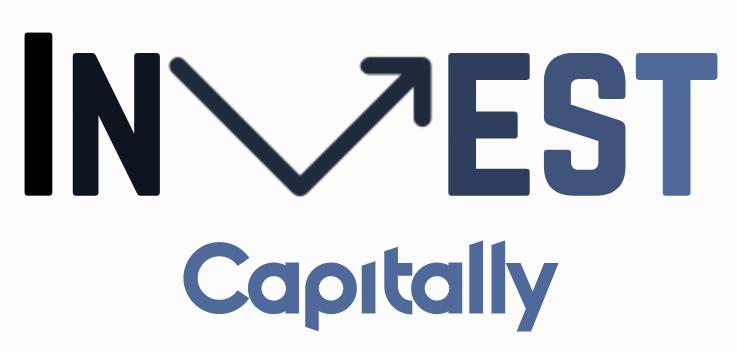Invest Capitally Oy – Asuntojen vuokraus ja osto